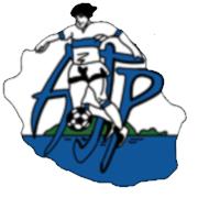 AJ Petite-Ile
