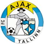 Ajax Tallinna