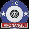 Akonangui