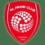 Al Arabi (Saudi)