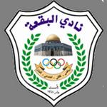 Al-Baqa'a