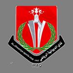 Al-Diwaniya