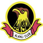 Al Ahli (Bahrain)