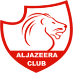 Al Jazeera (Syria)