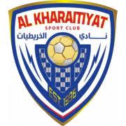 Al Kharaitiyat