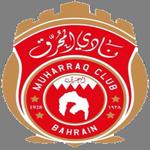Al-Muharraq Sports Club