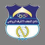 Al-Najaf