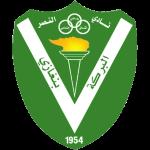 Al-Nasr (Benghazi)