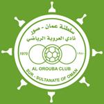 Al-Orouba SC