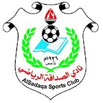 Al Sadaka Club