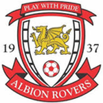 Albion Rovers (Wales)