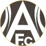 Albrighton