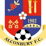 Alconbury