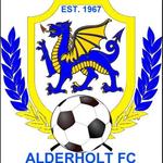 Alderholt Reserves