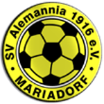 Alemannia Mariadorf