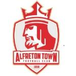 Alfreton Town Reserves
