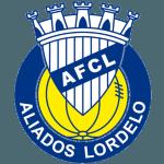 Aliados Futebol Clube Lordelo