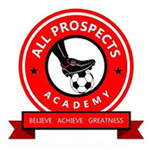 All Prospects