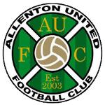 Allenton United