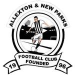 Allexton & New Parks Reserves