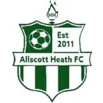 Allscott Heath