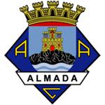 Almada Atletico