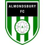 Almondsbury Reserves