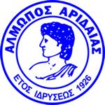Almopos Aridea