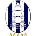 Alnmouth United