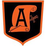 Alphington III