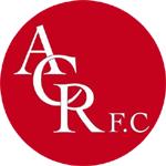 Alresford Colne Rangers
