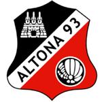 Altona 93 II