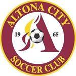 Altona City