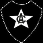 Amapa Clube