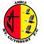 Amble St. Cuthbert