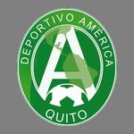 America de Quito