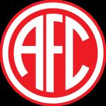 America Football Club (Rio de Janeiro)