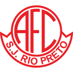 America Futebol Clube