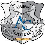 Amiens II