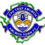 Amlwch Town