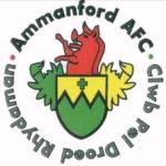 Ammanford Reserves