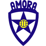 Amora Futebol Clube Fermino