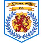 Ampthill Town Reserves