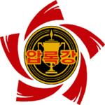 Amrokkang Sports Club
