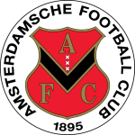Amsterdamsche Football Club 1895 II