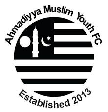 AMY FC