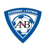 ANB Futbol