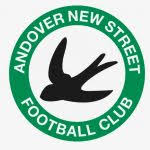 Andover New Street Swifts