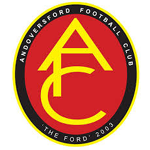 Andoversford