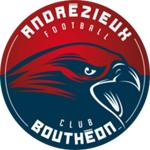 Andrezieux